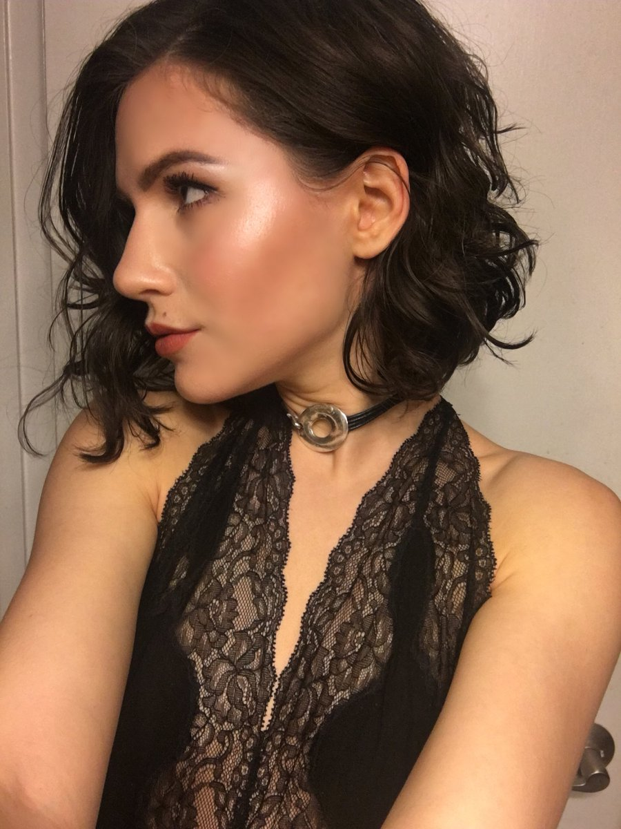 Erin Sanders naked (63 pictures) Ass, Twitter, cleavage
