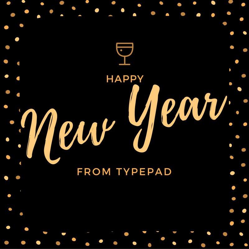 Happy New Year!!! https://t.co/EyT2F0RE16