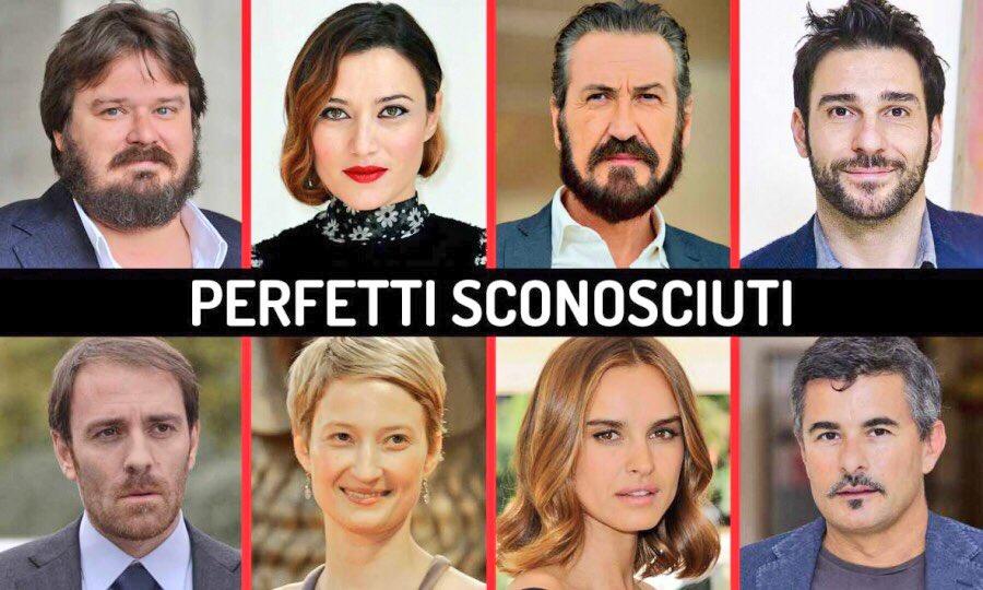 イタリア映画