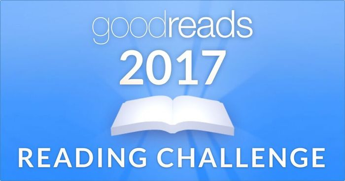 Image result for goodreads images