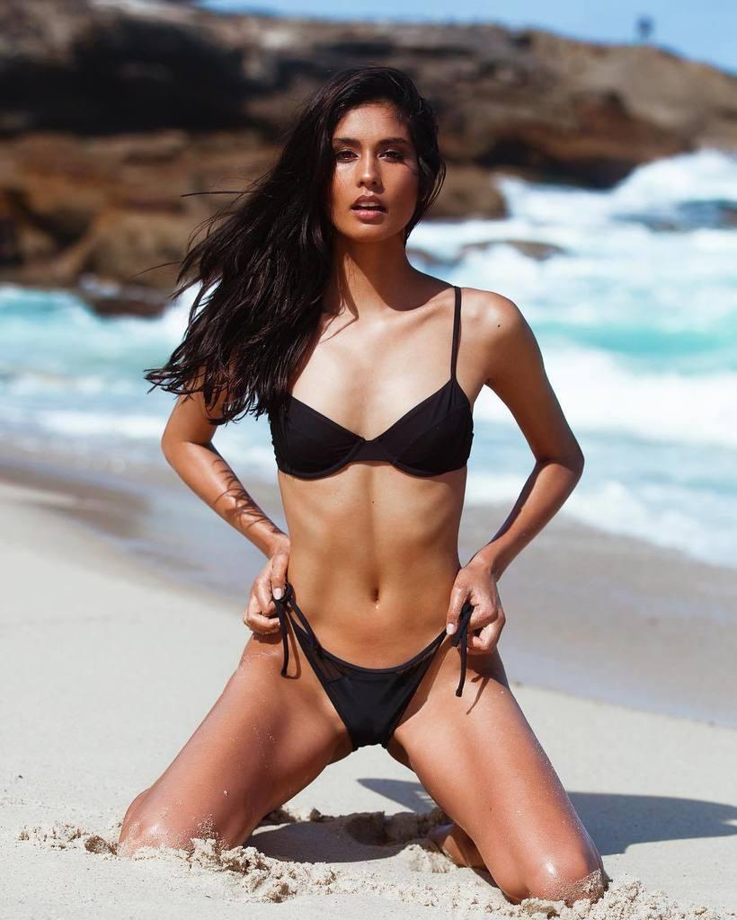 New Zealand Girl Porn Top sangee (@herry_panget) | twitter
