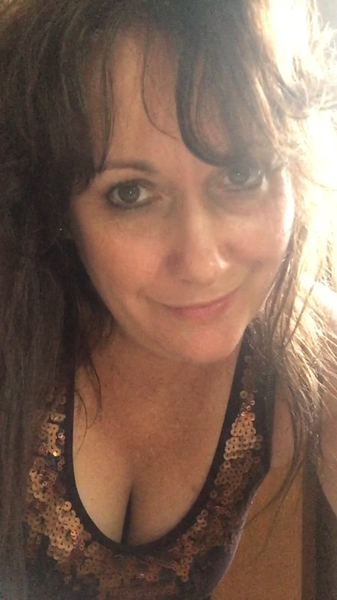 Twitter Belinda nudes (27 foto and video), Pussy, Bikini, Selfie, butt 2017