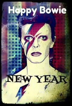 Happy New Year everyone! https://t.co/uGqT4tUyyA