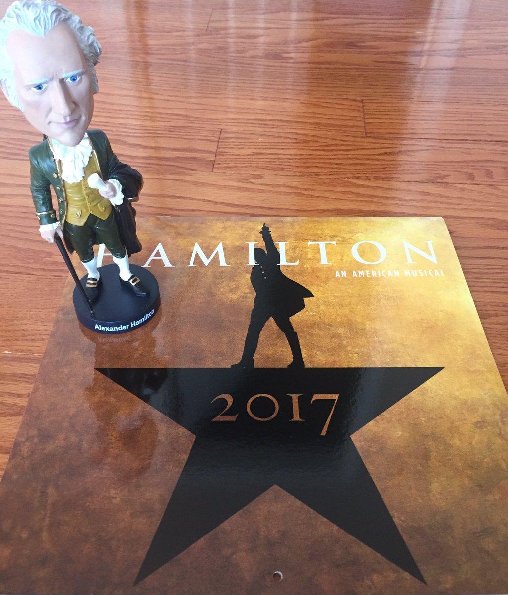 hamilton quotes on twitter happy new year 2017 hamilton hamiltonmusical