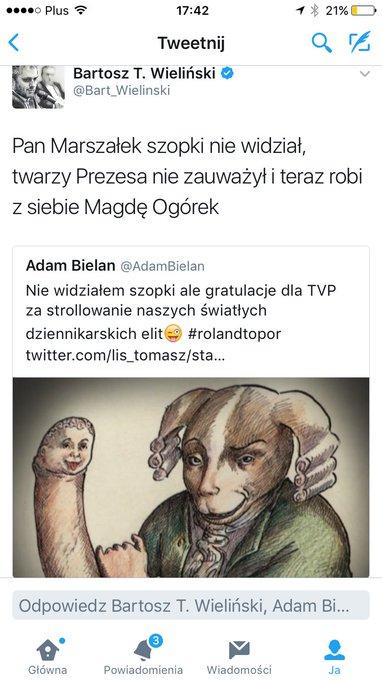 Zobacz obraz na Twitterze