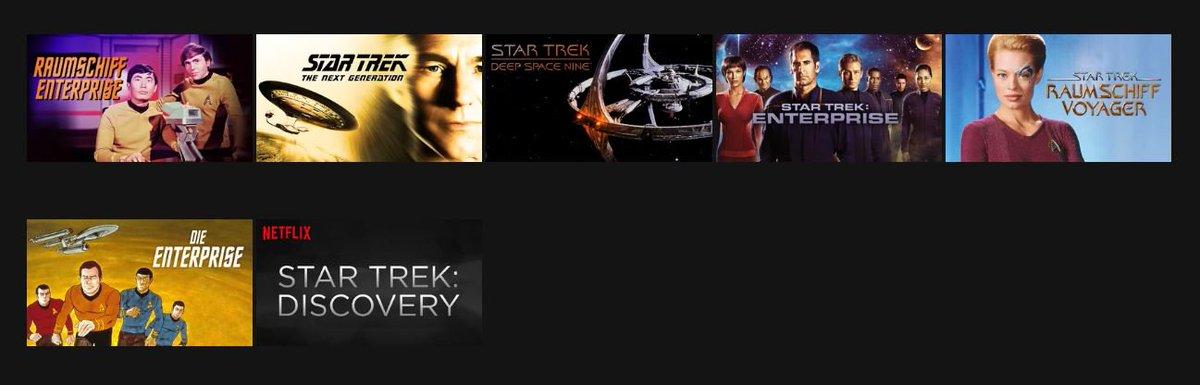Der Offizielle Star Trek Thread Archiv Onpsx Forum
