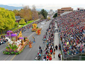 Rose Parade  - Page 3 C1H7mdzWgAA0aaC