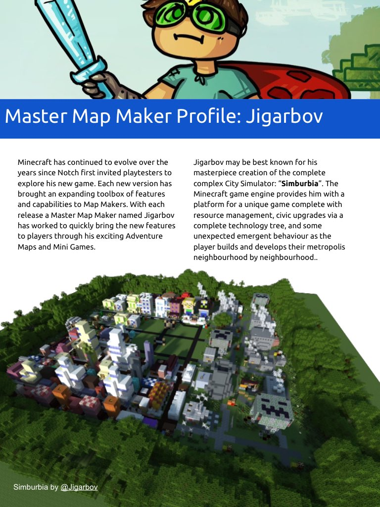 MapMakingMag on Twitter: