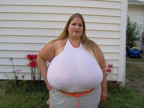 Thai hot babe big ass