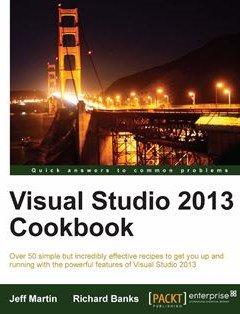 ebook/download Atmospheric Hazards: Case Studies in Modeling, Communication, and