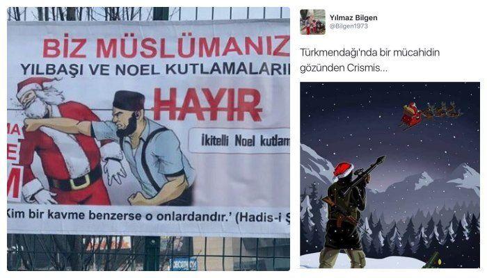 TURQUIE : Economie, politique, diplomatie... - Page 6 C1HSAxWWgAEeu5_