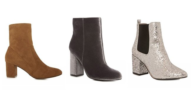 e29abf1a0e9 The best @primark boots to shop now... - scoopnest.com