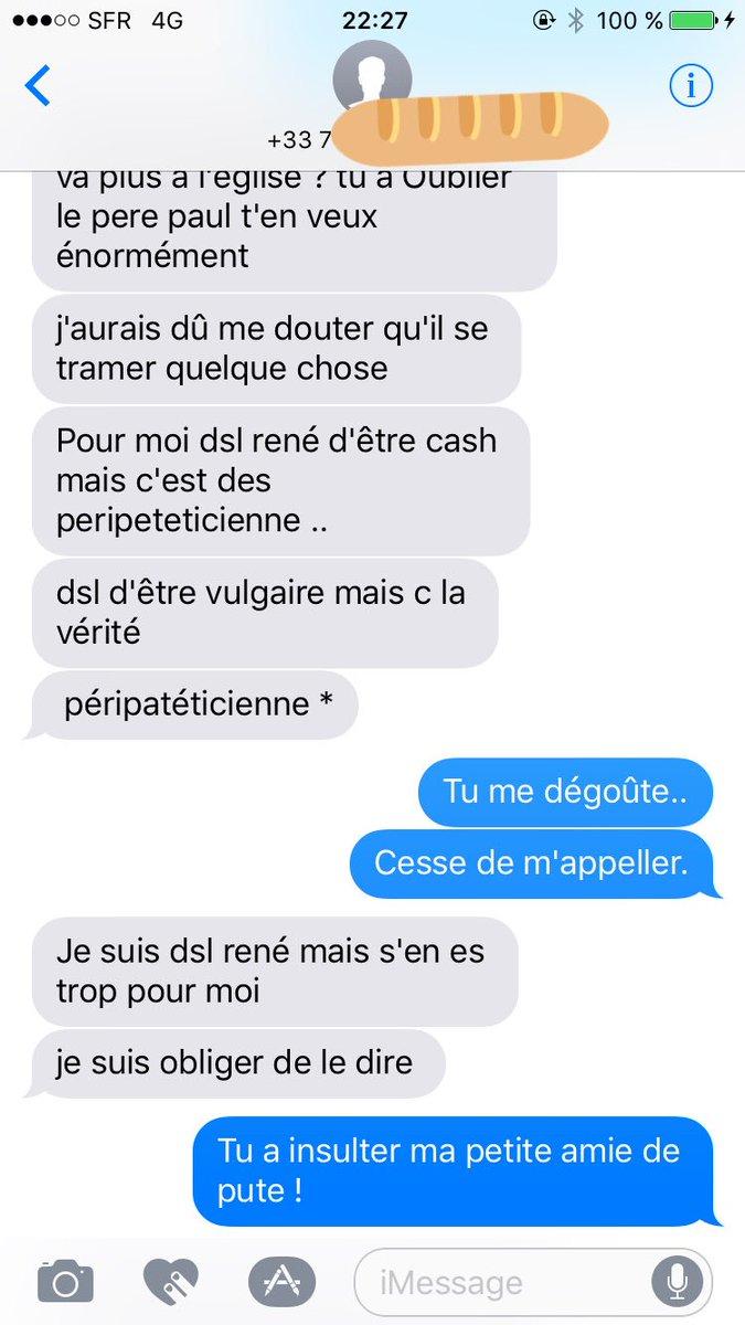 Rencontre Adultes Nanteuil-lès-Meaux (77100)