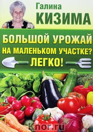 Галина кизима книги скачать бесплатно