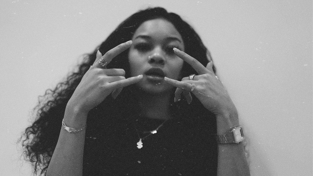 Wolftyla On Twitter Played Yourself