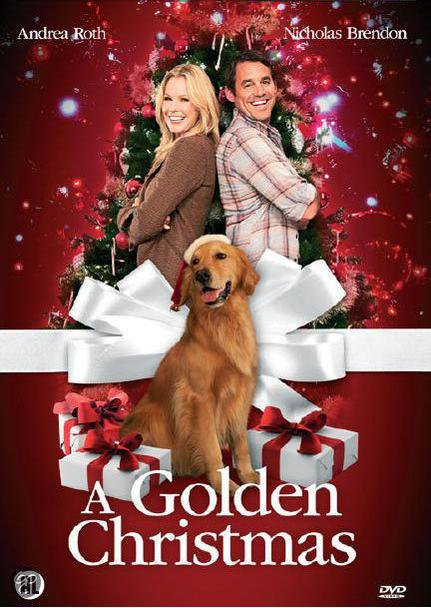 0 replies 0 retweets 3 likes - A Golden Christmas 3