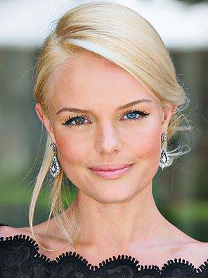 Happy Birthday Kate Bosworth