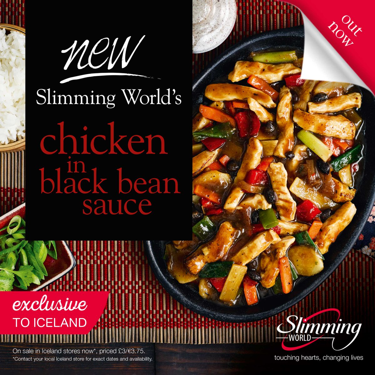 Slimming world slimmingworld twitter One you slimming world