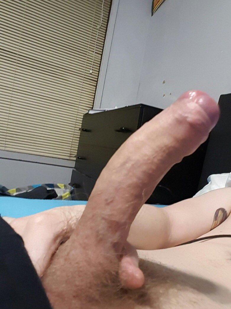 Huge uncut aussie cock free porn images