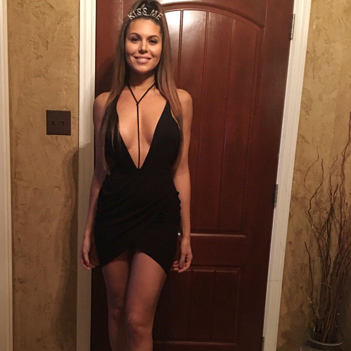 Twitter Terann Hilow nudes (17 photo), Tits, Sideboobs, Selfie, cameltoe 2020