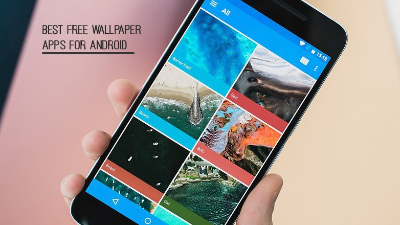 Wallpaperapps Hashtag On Twitter