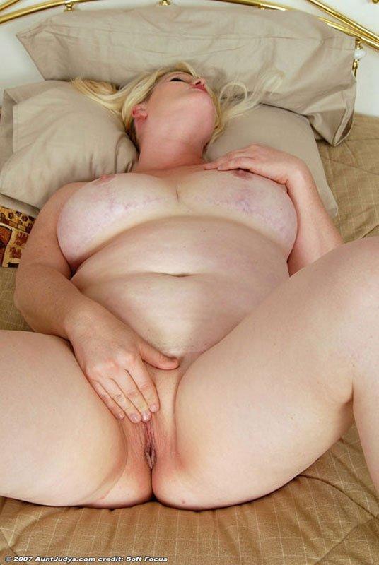 пооно фото жирных женщин