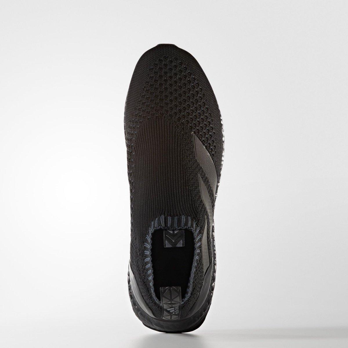 super popular 2054e 0cd65 adidas ACE 16+ Pure Control Ultra Boost Launching at 9am GMT Link   httpbit.ly2hHMKAc pic.twitter.comtcdhurkNk0