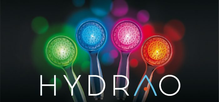 Image result for hydrao