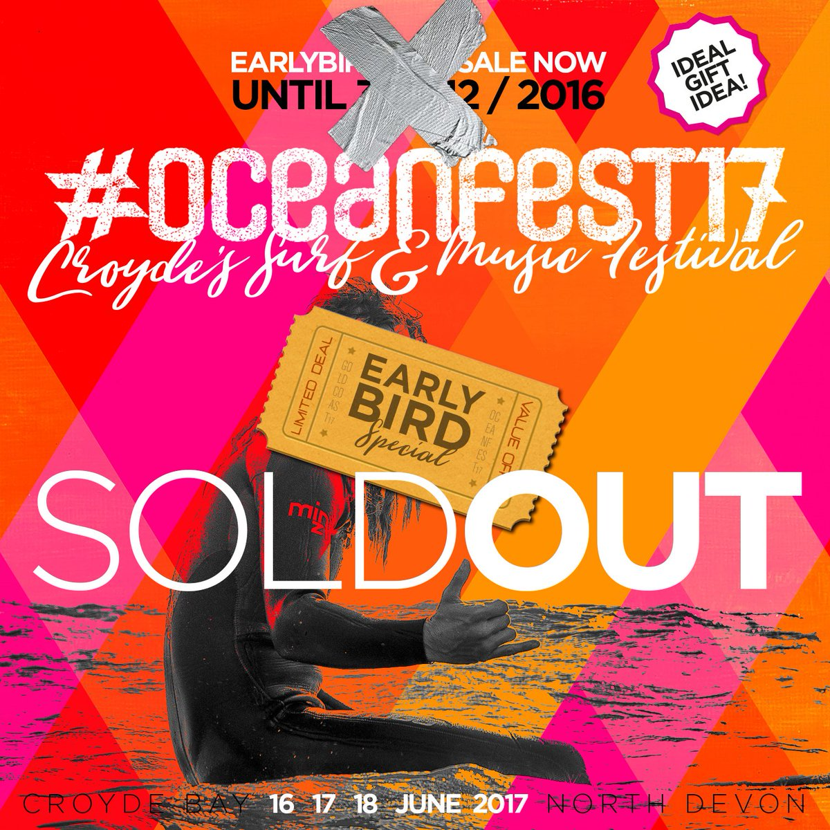 goldcoast oceanfest on twitter loads of happy and healthy new year wishes to all you goldcoasters heres to another fabulous midsummer party