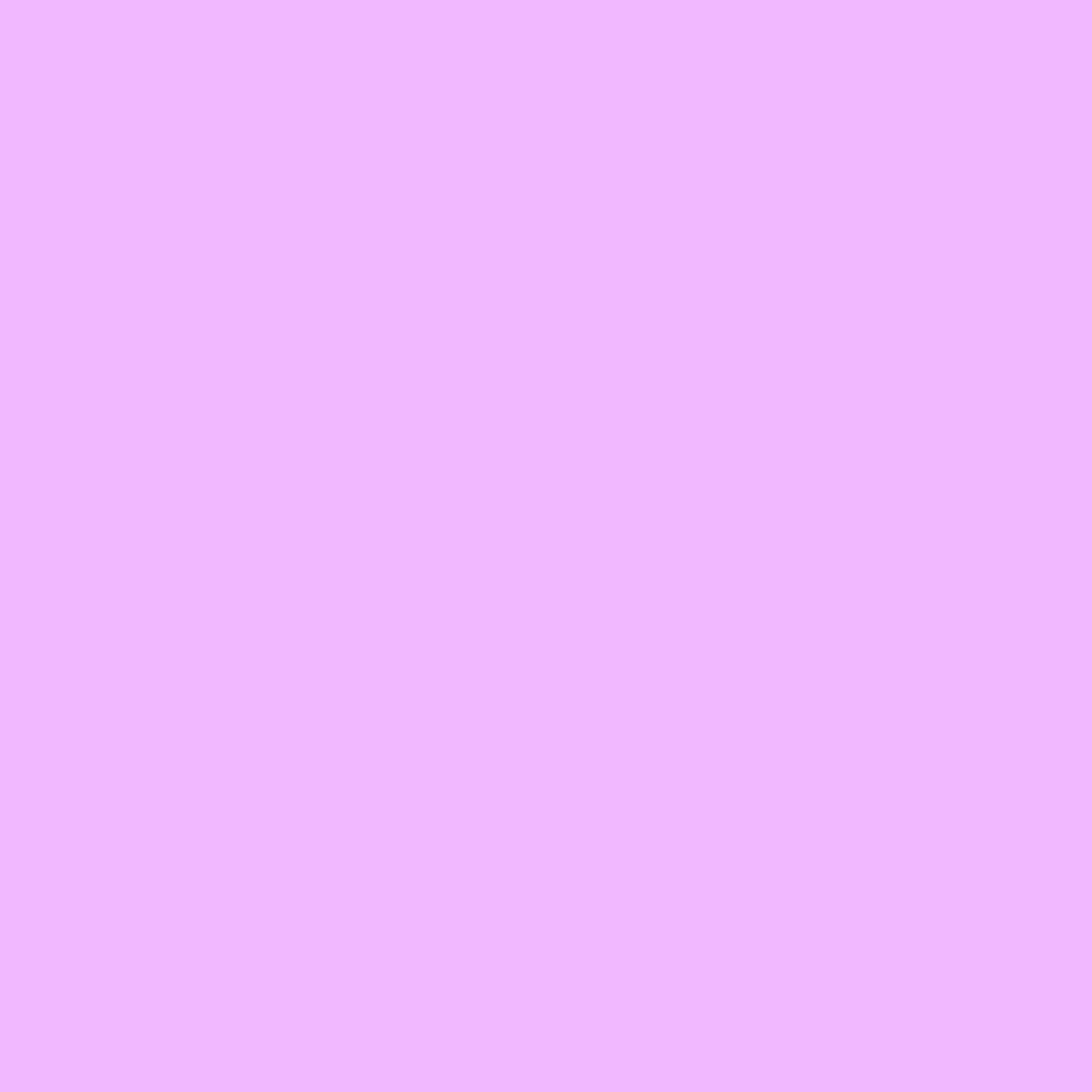 背景 パステル カラー