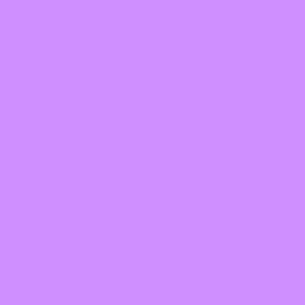 カラー 背景 パステル