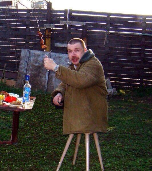 Работники СБУ нашли 40 кг аммонитовых шашек, похищенных при перевозке в Запорожской области - Цензор.НЕТ 2425