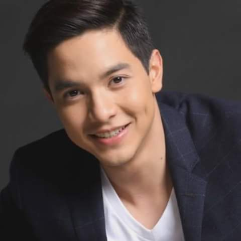 Happy Birthday Alden Richards   I wish u have more bdays to come We love you always.. AldubYou..