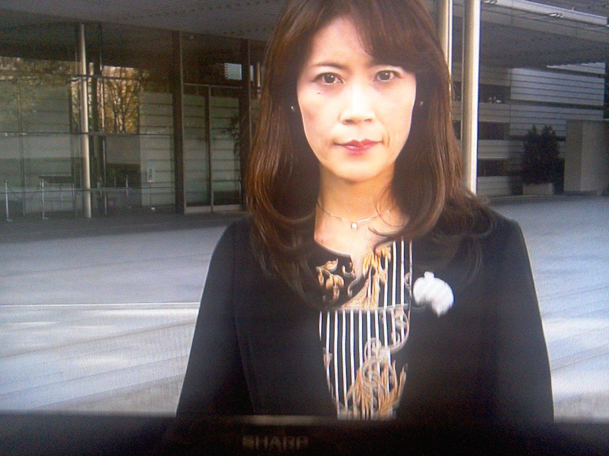 #岩田明子