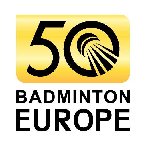Badminton Europe (@EuropeBEC) | Twitter Badmintoneurope