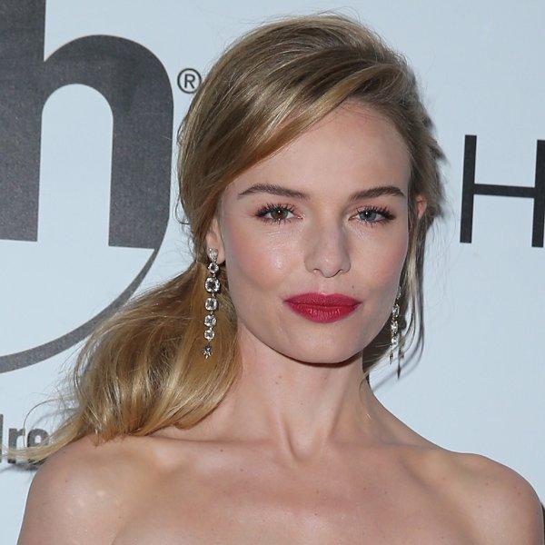 Wishing a Happy Birthday to actress Kate Bosworth,  Kate via