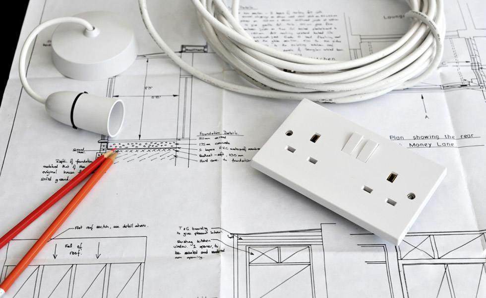Wondrous Dorset Electrical Solutions Dorsetelectric Twitter Wiring 101 Eattedownsetwise Assnl