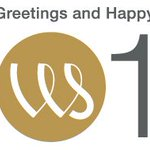 For 2017, @wespecialty wishes you simply the best!