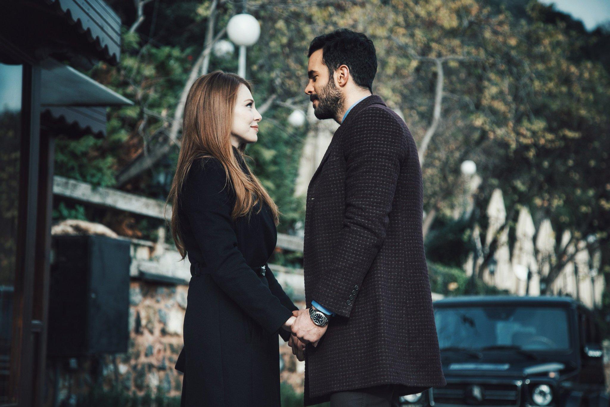 Музыкальные открытки турецкие сериалы, прикольные