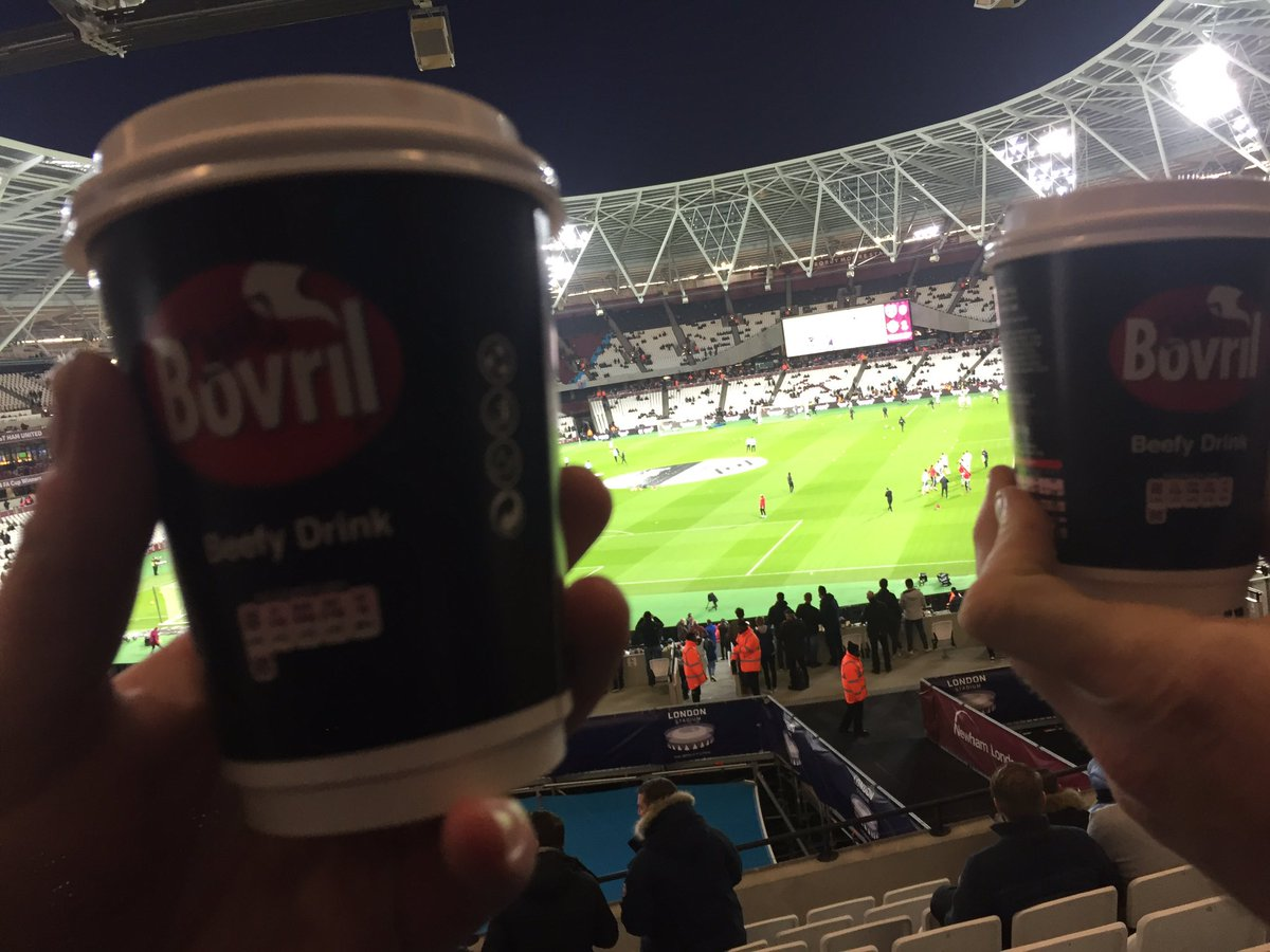 Bovril Football love (@bovril_football) | Twitter