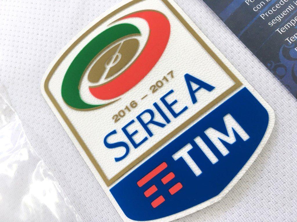 Quote Pronostici Serie A 22° turno:  Juventus 48, Roma 47, Napoli 44, continua la bagarre al vertice