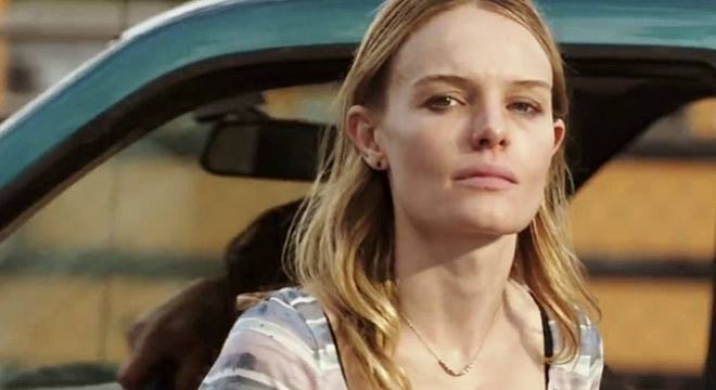 A Happy Birthday Shout-Out to Kate Bosworth!