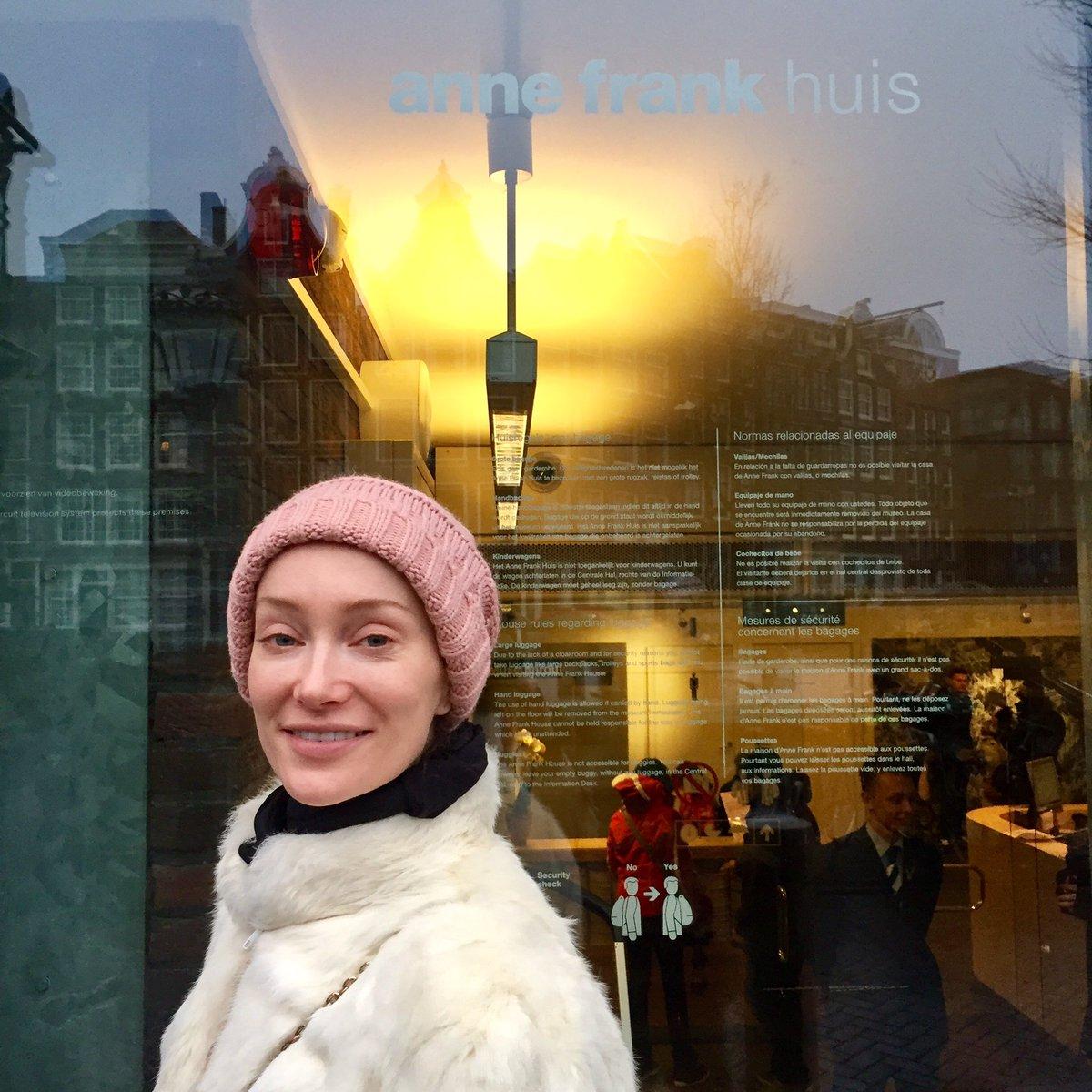 Twitter Lotte Verbeek nudes (98 photo), Tits, Bikini, Instagram, underwear 2015