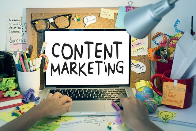 3 Benefits of Content Marketing for Startups  http://www. myfrugalbusiness.com/2017/01/benefi ts-content-marketing-bootstrap-startups.html &nbsp; …  &lt;-- Read  #Content #CMS #Inbound #Blog #Startup<br>http://pic.twitter.com/5fPbkF8CPF