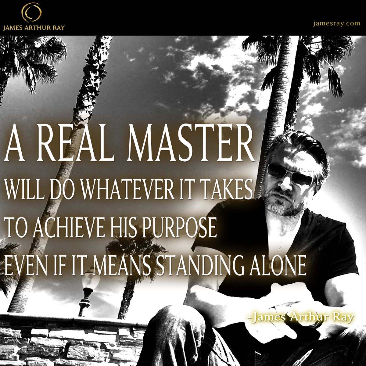 #Coaching #Resilience #JamesArthurRay #Success #LIVEBIG #Motivation https://t.co/XKiMwN1qaf https://t.co/lqsxMaLhp6