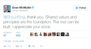 An Open Apology to Evan McMullin https://t.co/JuVoth84XM https://t.co/1K2lFvBsQT