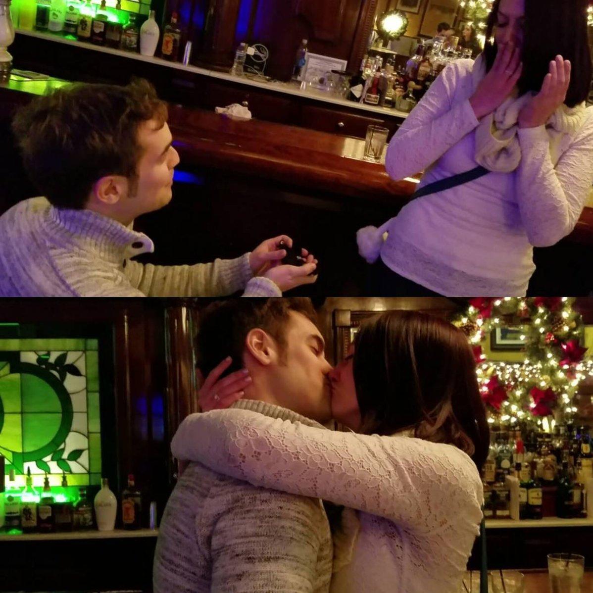 Dating tips jacksfilms twitter
