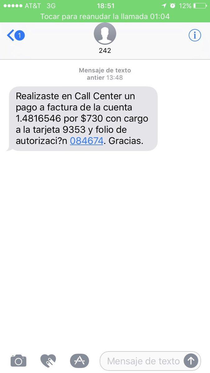 Contemporáneo Reanudar Call Center Bandera - Ejemplo De Currículum ...
