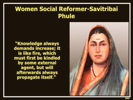 savitribai_phule hashtag on Twitter
