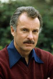 Happy 85th Birthday Dabney Coleman